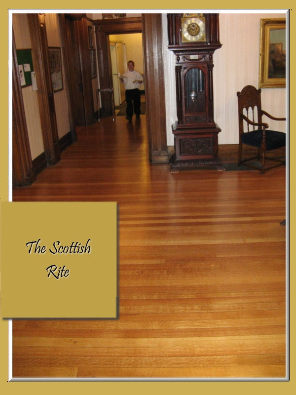 Check our testimonials from the hamilton club and the for Hardwood floors hamilton